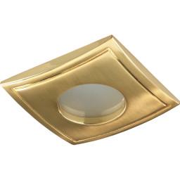 Светильник точечный Novotech Aqua 369308