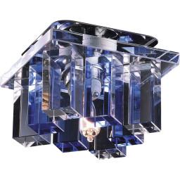 Светильник точечный Novotech Caramel 2 369370