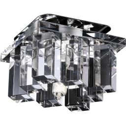 Светильник точечный Novotech Caramel 2 369371