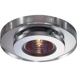 Светильник точечный Novotech Cosmo 369409