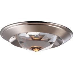 Светильник точечный Novotech Glam 369426