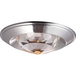 Светильник точечный Novotech Glam 369427