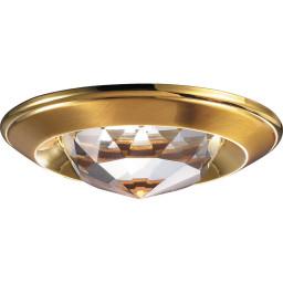 Светильник точечный Novotech Glam 369428