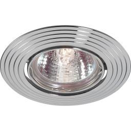 Светильник точечный Novotech Antic 369431