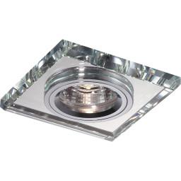 Светильник точечный Novotech Mirror 369435