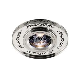 Светильник точечный Novotech Mirror 369542