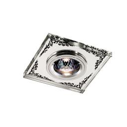 Светильник точечный Novotech Mirror 369543