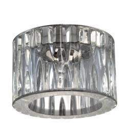 Светильник точечный Novotech Vetro 369602