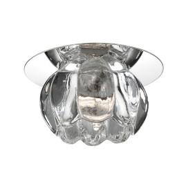 Светильник точечный Novotech Crystal 369605