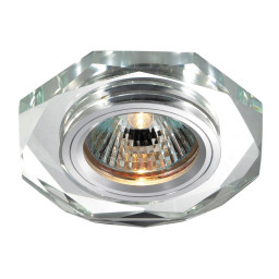 Светильник точечный Novotech Mirror 369759