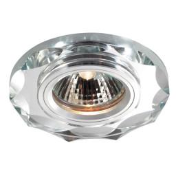 Светильник точечный Novotech Mirror 369762