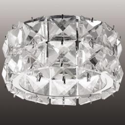 Светильник точечный Novotech Neviera 370164
