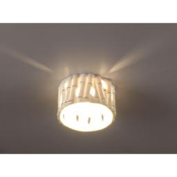 Светильник точечный Novotech Farfor 370210