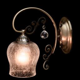 Бра MW-Light Моника 372021601