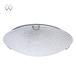 Светильник настенно-потолочный MW-Light Премьера 374015502