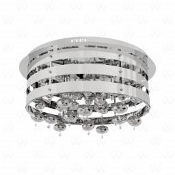 Светильник потолочный MW-Light Федерика 379015815