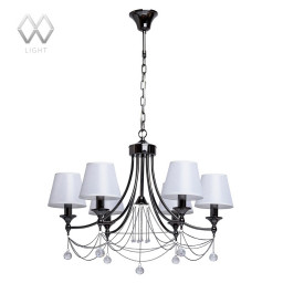 Люстра MW-Light Федерика 379018706