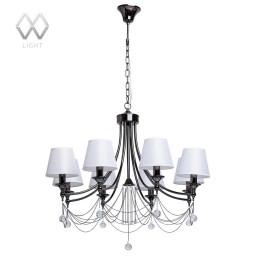Люстра MW-Light Федерика 379018808