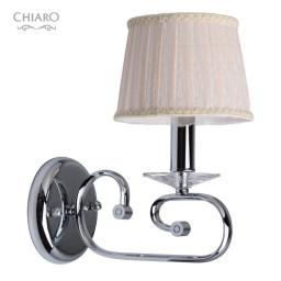 Бра Chiaro Палермо 386025501