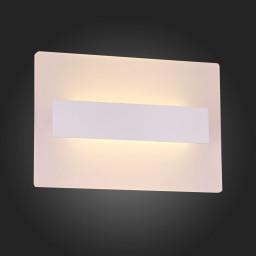Настенный светильник ST-Luce Trina SL585.111.01