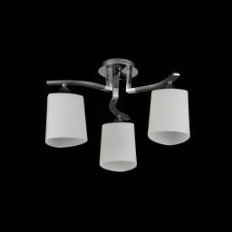Светильник потолочный Maytoni Eurosize 1 TOC001-03-N