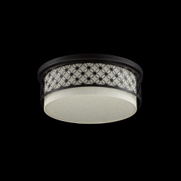 Светильник потолочный Maytoni House 3 H260-05-R