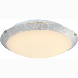 Светильник настенно-потолочный Globo Hera 40441