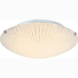 Светильник настенно - потолочный Globo Vanilla 40446