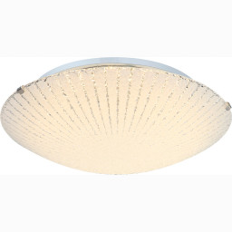Светильник настенно - потолочный Globo Vanilla 40447