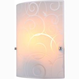 Настенный светильник Globo Maverick 40491-1W