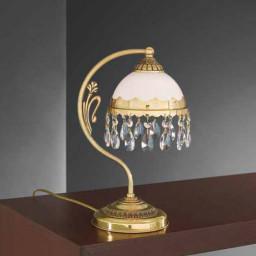Лампа настольная Reccagni Angelo P 7961 P