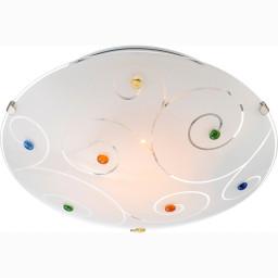 Настенный светильник Globo Fulva 40983-1