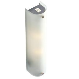 Настенный светильник Globo Line 4101