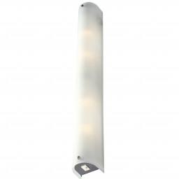 Настенный светильник Globo Line 4102