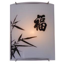 Настенный светильник Globo Chimaira 41050-1