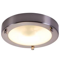 Светильник настенно-потолочный Globo Electra 41510