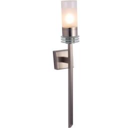 Настенный светильник Globo Pegasus 41520W