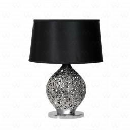Лампа настольная MW-Light Романс 416030101