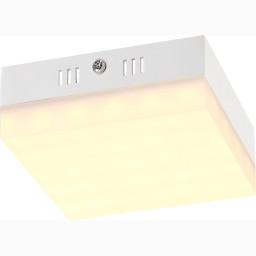 Настенный светильник Globo Merula 41651