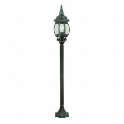 Светильник уличный Eglo Outdoor Classic 4172