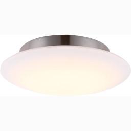 Светильник настенно - потолочный Globo Volare 41801