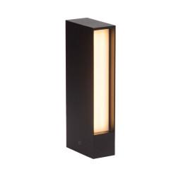 Уличный фонарь Brilliant Hollow G43184/06