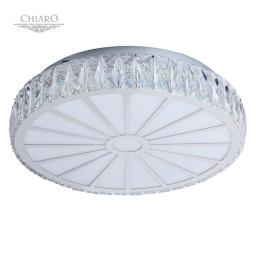 Светильник потолочный Chiaro Кларис 437012602