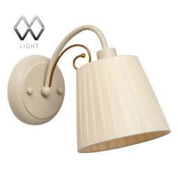 Бра MW-Light Виталина 448020801