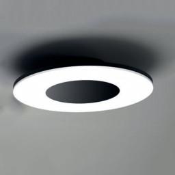 Светильник потолочный Mantra Disobolo 4488