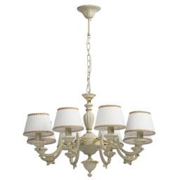 Люстра MW-Light Ариадна 450012808