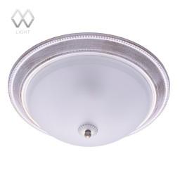 Светильник потолочный MW-Light Ариадна 450013403