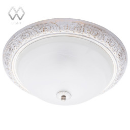 Светильник потолочный MW-Light Ариадна 450013703