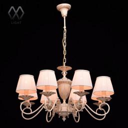 Люстра MW-Light Ариадна 450014208