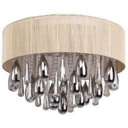 Светильник потолочный MW-Light Бриз 465011815